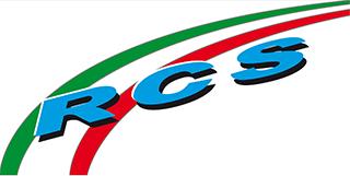 RCS Carbonio